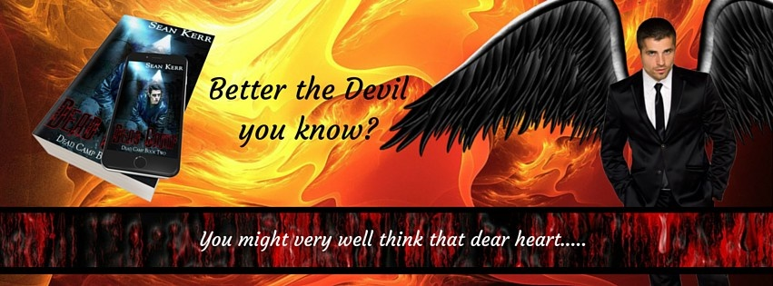 Better the Devil you know-