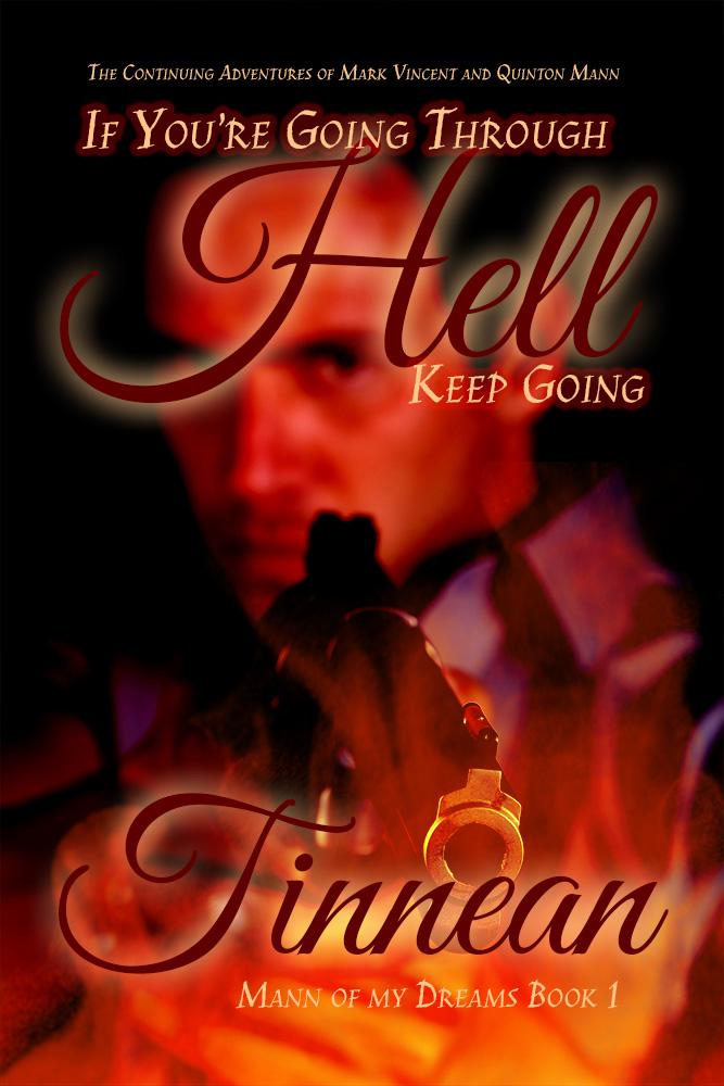 Amazon-SVS4-Hell