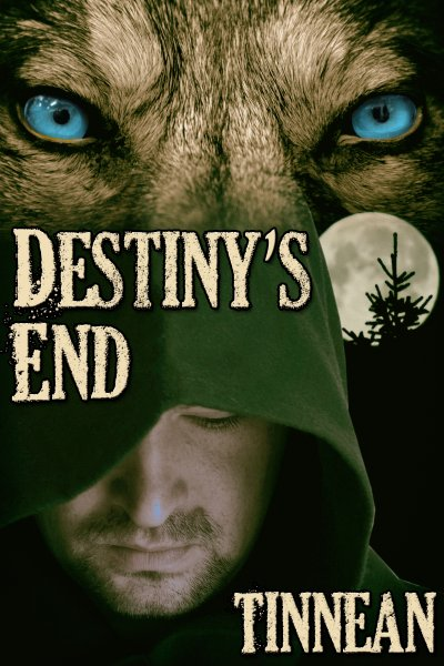 Destinys_End_400x600